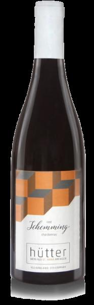 Ried Schemming Chardonnay 2018