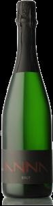 Hüttothek