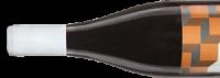 Riedenwein